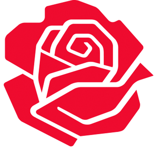Socialdemokratiet i Region Midtjylland